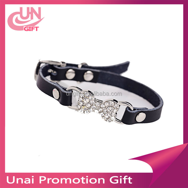 Pet Accessories Wholesale Collar For Dog Best Selling Products