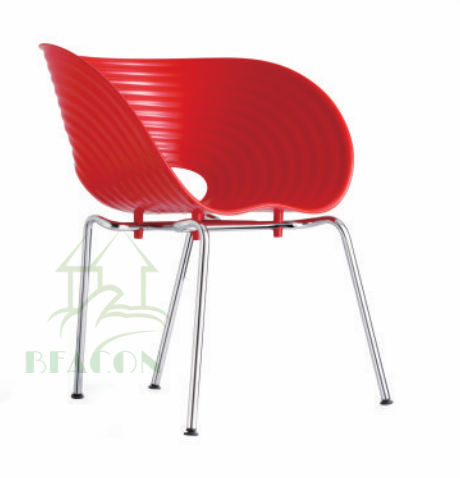 low price dining chairs. china low price dining chairs, chairs manufacturers and suppliers on alibaba.com