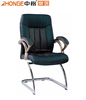 Hot sell classic high quality office chair/office swivel chair/rotating chair C034#