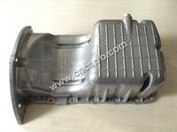 auto parts for Chevrolet oil pan 9025197
