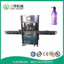 Good price manufacturer water bottling and packaging equipment machine