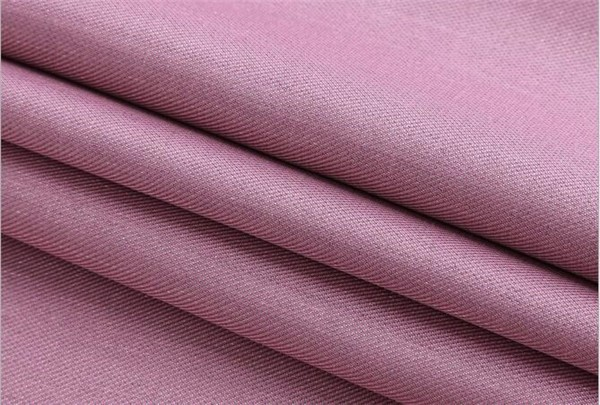 silver fiber anti radiation fabric for maternity clothes