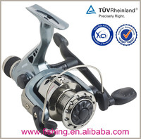New Model spinning reel fishing reel fishing tackle