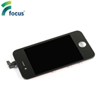 Hot Selling Original for iphone 4s digitizer , lcd for iphone4s