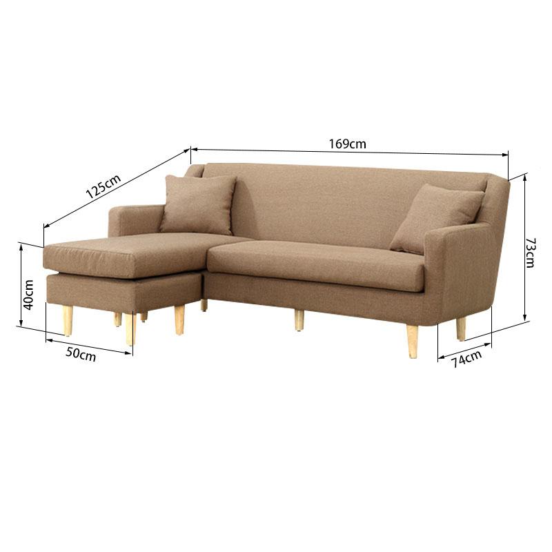 Beau Wholesale Custom Lightweight Sofa Sets,Rubber Sofa,Rotating Sofa   Buy  Rotating Sofa,Lightweight Sofa Sets,Rubber Sofa Product On Alibaba.com