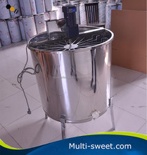 Honey Production Equipment/honey extractor for sale