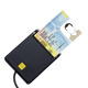 Easy Comm EMV USB Smart Card Reader CAC Common Access ATM chip card reader