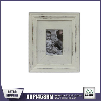 Manufacture Price Love Photo Frame Wooden Imikimi Photo Frame - Buy ...