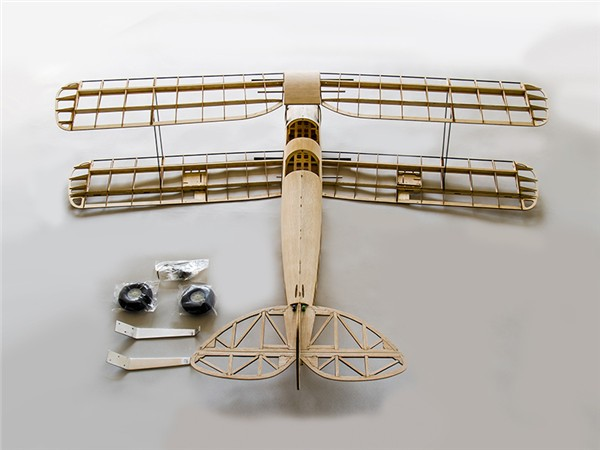 1-4m-Tiger-Moth-Balsa-Kit-For-Gas-Power-and-Electric-Power- (3).jpg