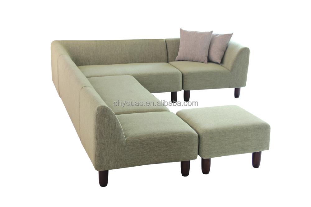 Sofa Set L Type Sofa Review