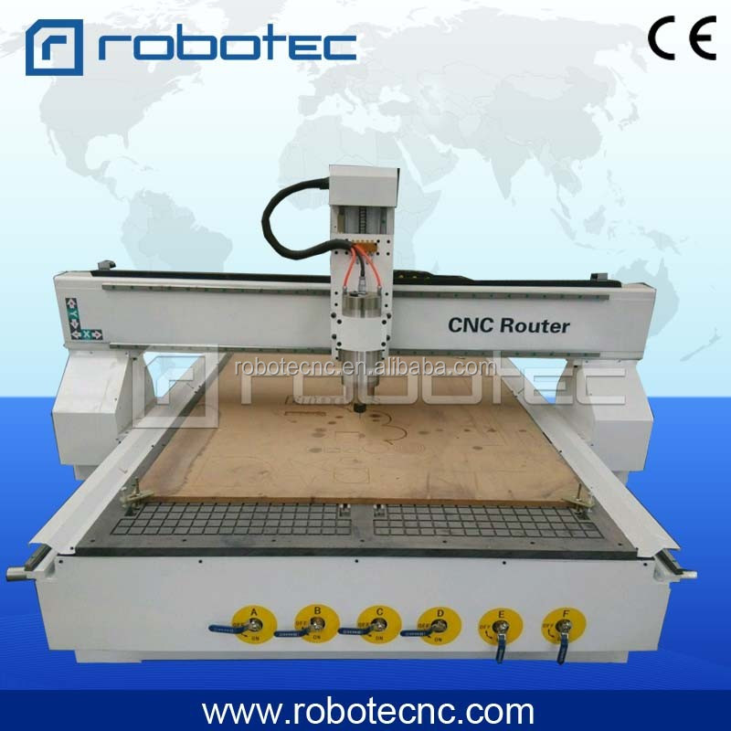 Hot Sale <strong>CNC</strong> 1325 Wood Cutting Machine/High Quality 3D <strong>CNC</strong> Wood Carving Router