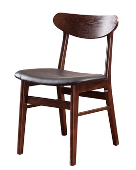 Online Shopping India Coffee Shop Furniture Modern Design Armless Cafe  Chairs