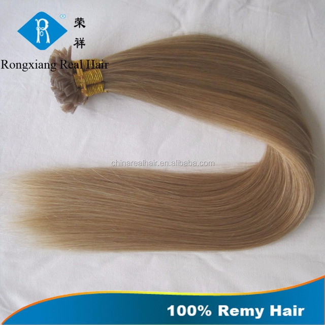 Hair extension glue iron source quality hair extension glue iron cheap wholesale human hair italy keratin glue flat iron hair extensions pmusecretfo Images
