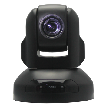 360 Degrees Pan Ptz Video Conference Room Camera Skype For Business - Buy  Conference Camera Skype,Use Skype Video Of Video Camera,Skype Video