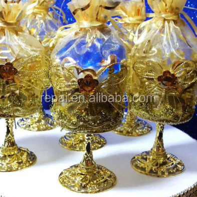 Royal Prince Baby Shower Favor Cups Perfect For Boys Royal Blue And Gold  Baby Shower Theme