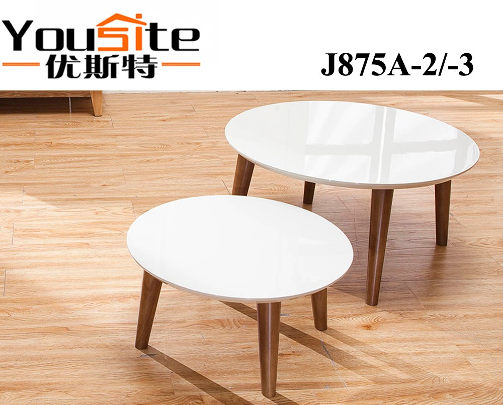 Sensational Modern Cheap Stackable Coffee Table Sets Nesting High End Side Tables Buy Side Tables High End Coffee Tables Cheap Small End Table Product On Inzonedesignstudio Interior Chair Design Inzonedesignstudiocom