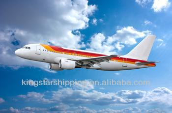 alibaba express/air freight to NEW JERSEY USA from Shenzhen /ningbo China ---Yuki