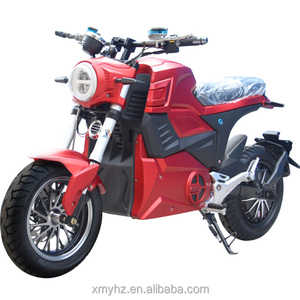 electric powered best cruiser motorcycle for sale (YHZ-EM-03-02)