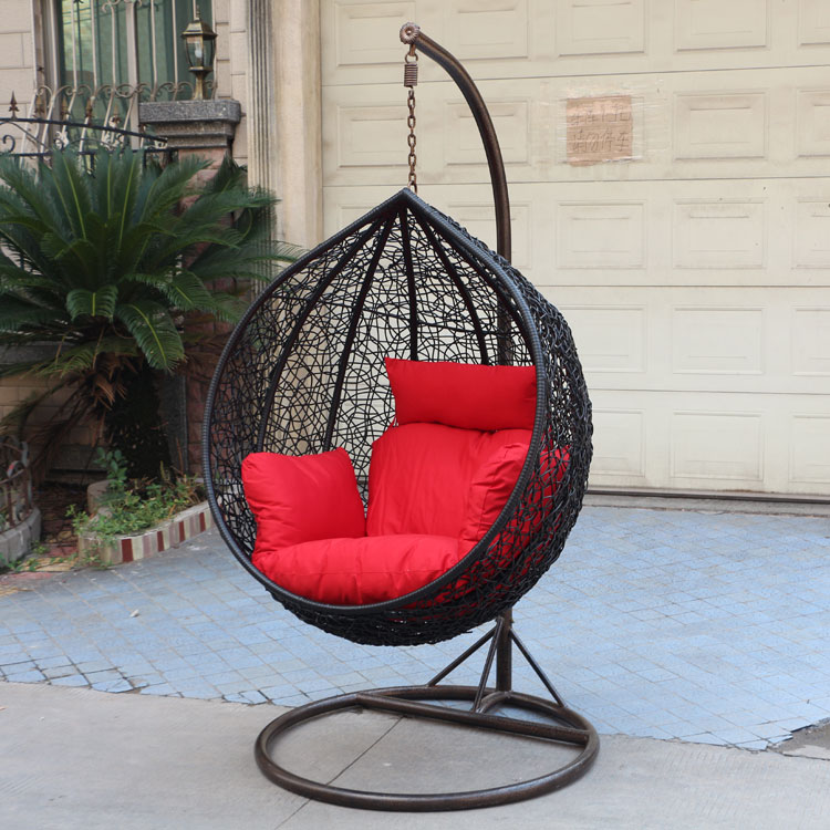 Cheap Wicker Chair: Online Get Cheap Wicker Hanging Chair -Aliexpress.com