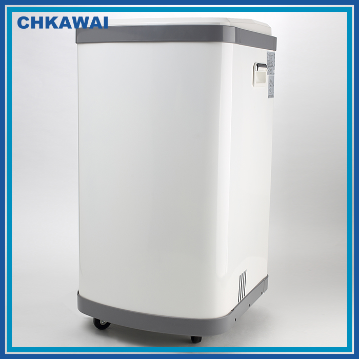 DH-702B Hot selling 2016 dehumidifier price