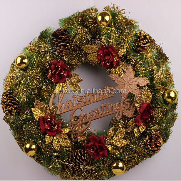 christmas wreath frame christmas wreath design in christmas decorations wonderful