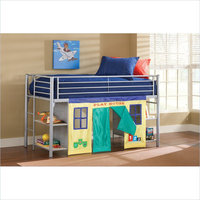 2015 Home Use Modern Fashionable Kids Bunk Bed,Kids Bed Bunk ...