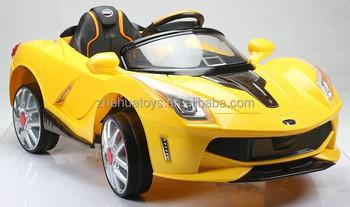 Remoto Coche Con Buy Juguete coche Raza hacer Fresco Pilas De Diseño Eléctrico Control Un 3AjL54R
