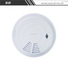 Newest Infrared Wireless Smoke Detector with Alarm Sound and Light