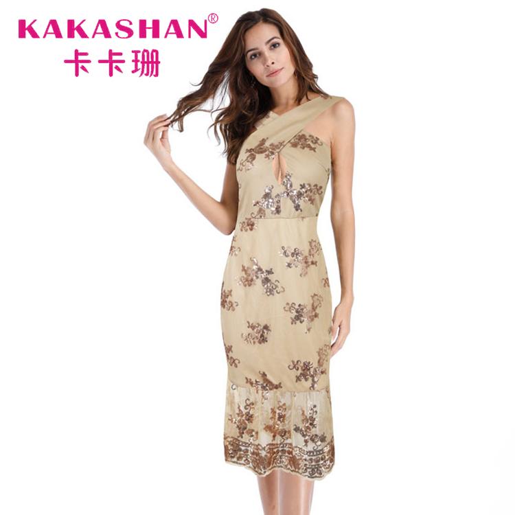 Latest Western Elegant Ladies Gowns Party Dresses Designs - Buy ...
