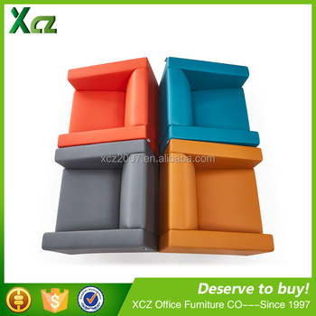 Novel Design Real Leather Contemporary Royal Furniture Sofa Set Buy Furniture Sofa Set Wooden Sofa Set Designs Cheap Sofa Set Product On Alibaba Com