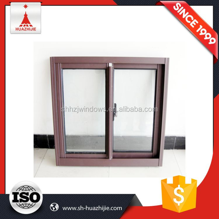 Most popular special sliding windows in pakistan
