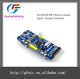 VS1003B MP3 Board Audio Input / Output Module Good Quality