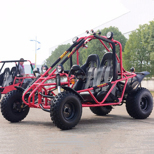 2 Seater Go Kart Suppliers And Manufacturers At Alibaba