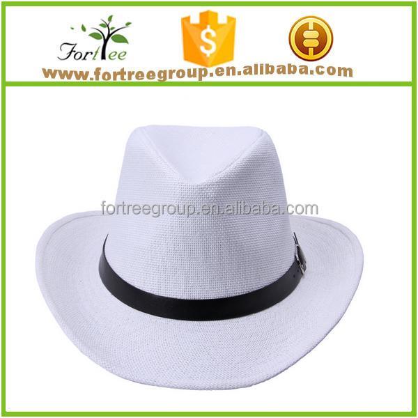 Encuentre el mejor fabricante de cinturones panamá y cinturones panamá para  el mercado de hablantes de spanish en alibaba.com 01c88c3ae6b