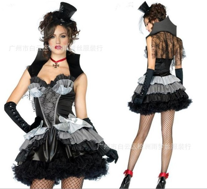 Get Quotations · High Quality Cheap Halloween Musquerade Sleeveless Scary V&ire Costumes Sexy Bra Dress For Women Cosplay Disfraces  sc 1 st  Alibaba & Cheap Vampire Women Costumes find Vampire Women Costumes deals on ...
