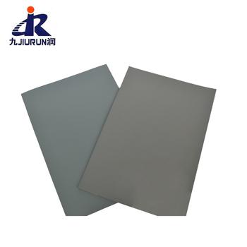 Custom Printed Esd Rubber Material Green Desktop Composite Anti Static Esd  Mat - Buy Anti Static Esd Mat Product on Alibaba com
