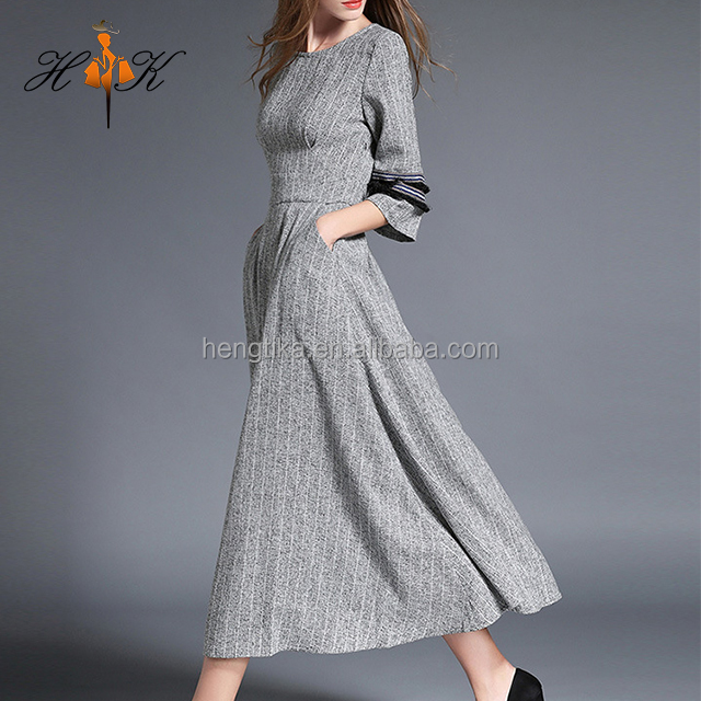 699bb6ca6bc2 HTK-fashion-fresh-look-long-women-winter.jpg