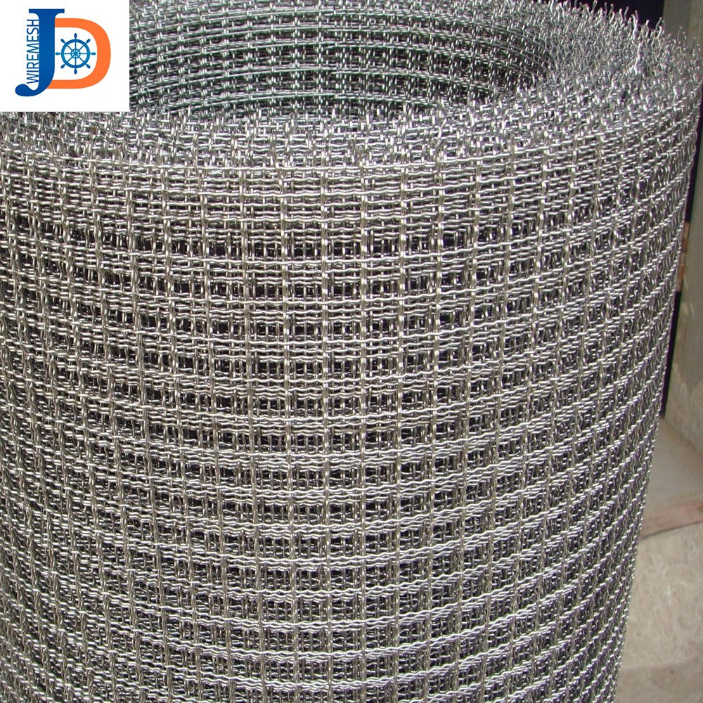 Electric Wire Mesh, Electric Wire Mesh Suppliers and Manufacturers ...