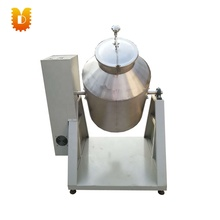 UDBY-G100 <span class=keywords><strong>zaad</strong></span> <span class=keywords><strong>mixer</strong></span> coating <span class=keywords><strong>zaad</strong></span> machine spin coater