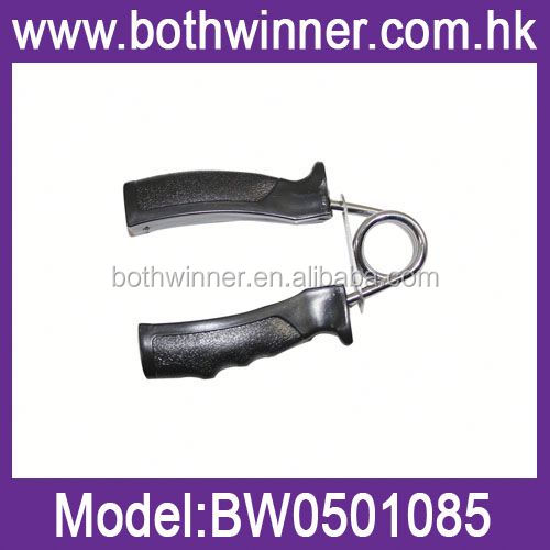 H0T346 hand muscle trainer