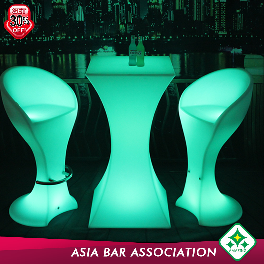 Glow Furniture, Glow Furniture Suppliers and Manufacturers at Alibaba.com