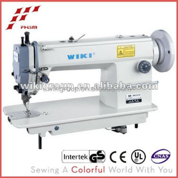 40 Highspeed Jukky Industrial Garment Chennai Used Industrial Gorgeous Sewing Machine Spare Parts In Chennai