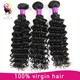 Wholesale Brazilian Hair For African American Overseas Brazilian Cheap Human Hair Weave In Stock