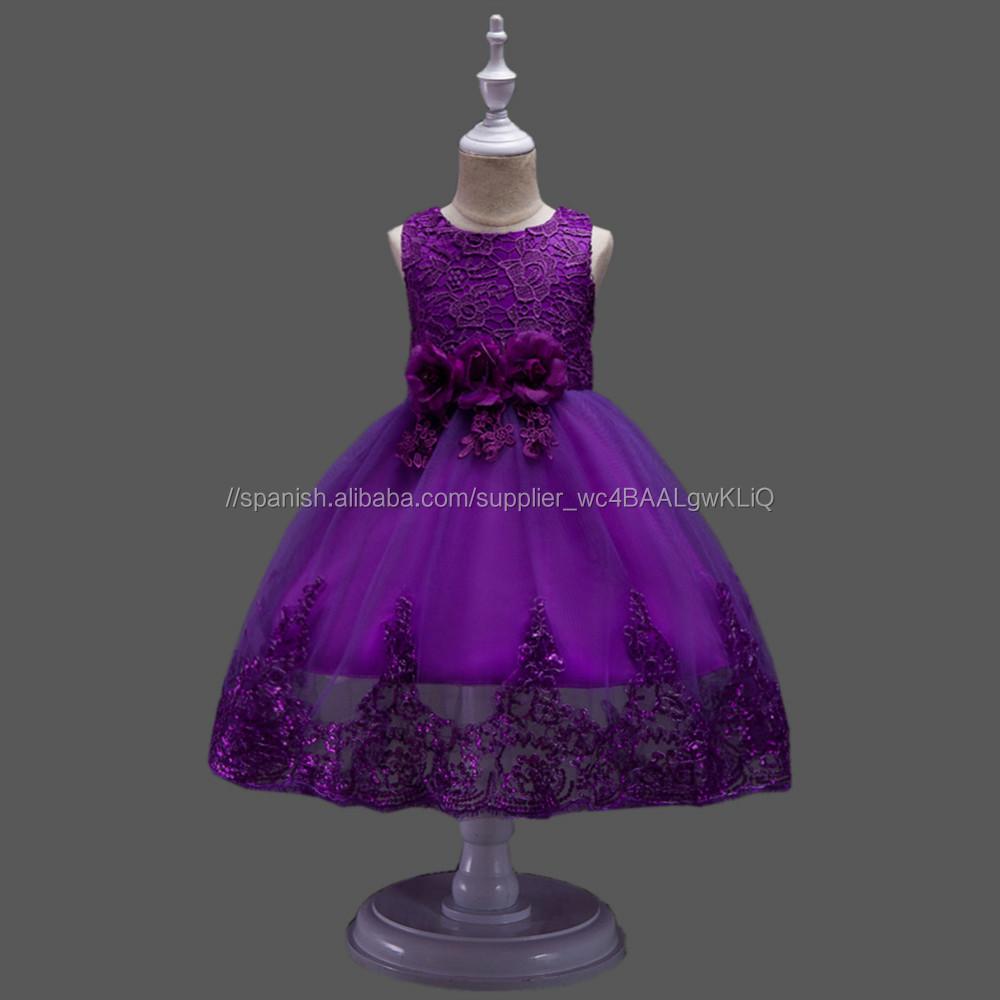 Venta al por mayor ropa para niños de 8 años-Compre online los ...