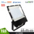 2017 year hot seller IP68 5 years warranty UL with 160LM/W LED flood light