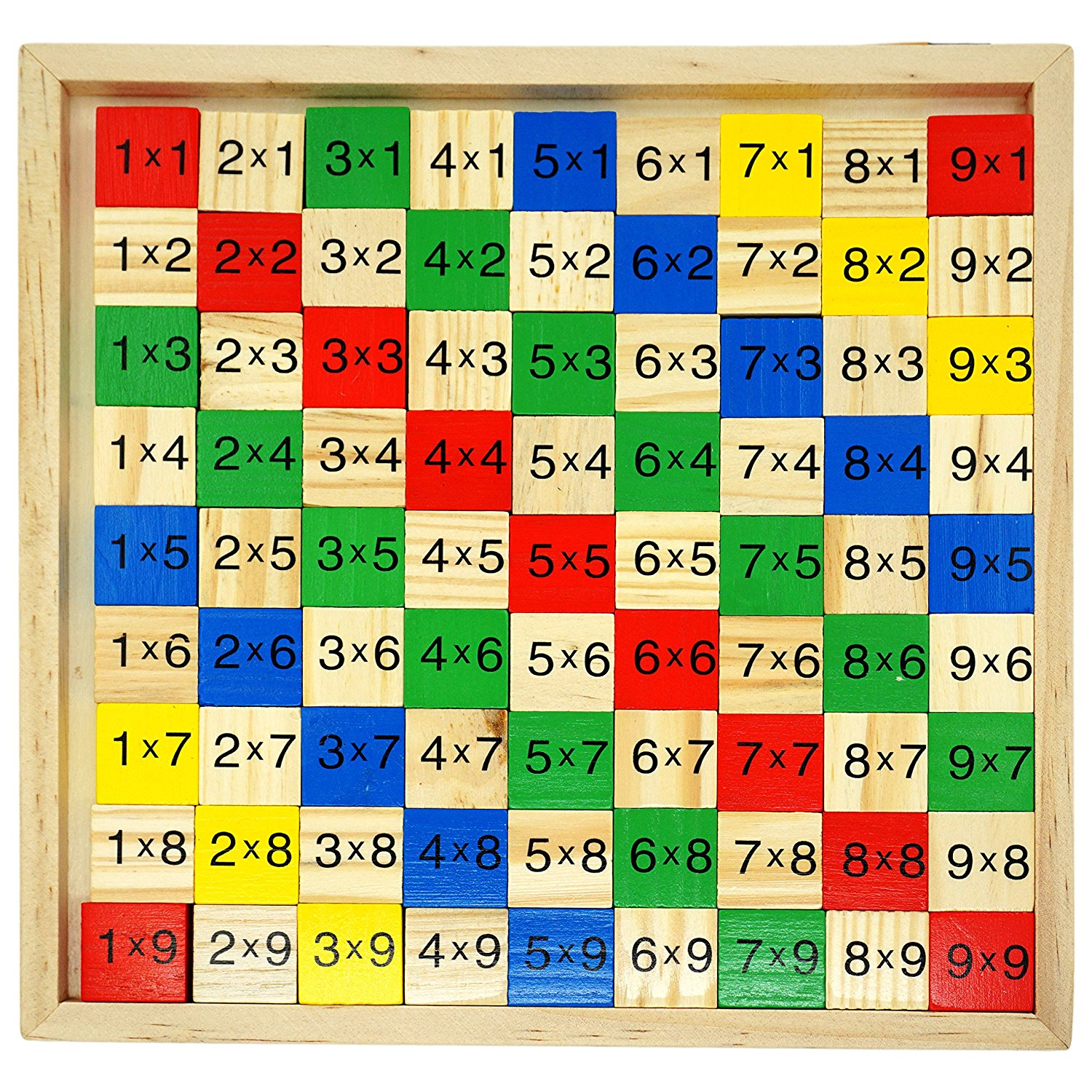 Cheap Multiplication Table 20 X 20 Find Multiplication Table 20 X