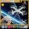 Free Shipping! Newest radio control kids toys rc drone 2.4G phone wifi drone