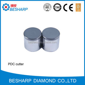 power tools from china PDC cutters for coating removal