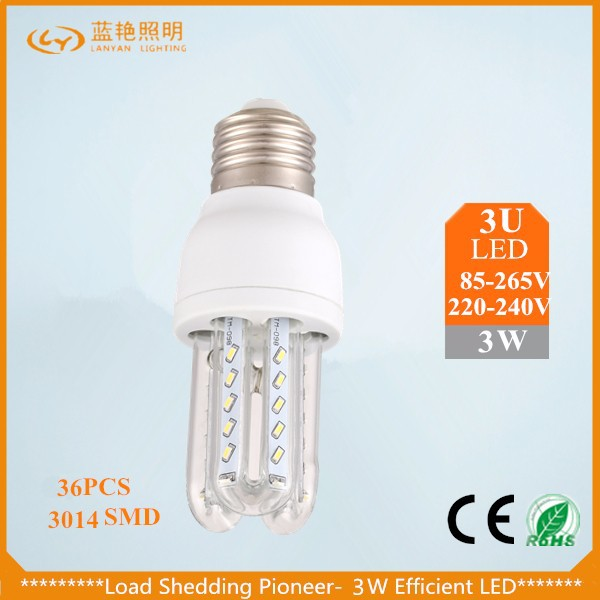 new hottest 3u LED Corn Lamp Warmwhite LED Corn Lamp 3w 5w 7w 9w 12w 16w 23w sunlight led light, B22 E27 LED corn bulb