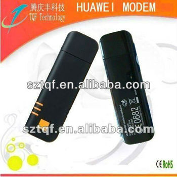 Support Micro Sd Card Slot Huawei E160 3g Usb Modem - Buy Huawei E352 Modem  3g Usb Modem,Huawei 3g Usb Modem,Huawei Usb 3g Modem E160 Product on